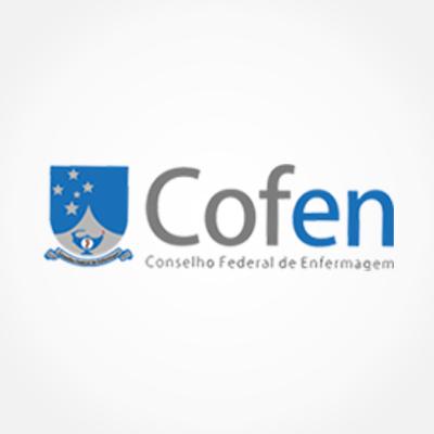 www.cofen.gov.br